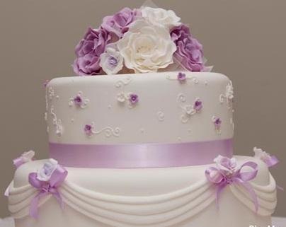 For cake designer - Accessori per il cake design