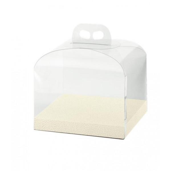 Contenitori per dolci for cake designer accessori per il - Accessori per cake design ...